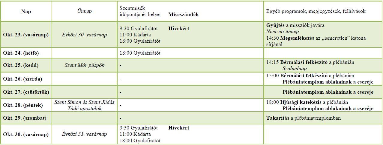 evkozi-30-2