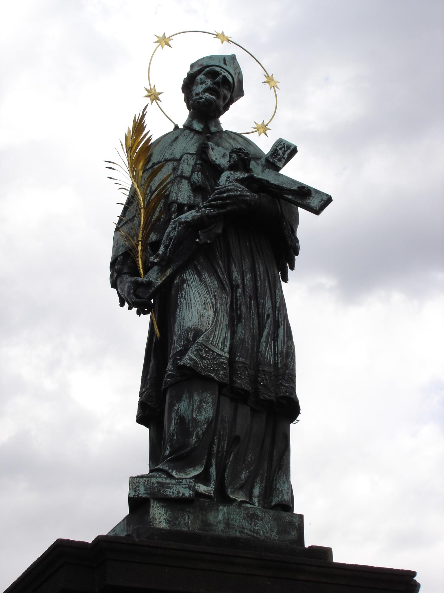 Veszprém-Gyulafirátóti Plébánia